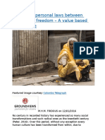 Sri Lankan personal laws between justice and freedom.docx