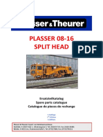 Plasser 08-16 Sh,Nr.6098_teil2 Katalog