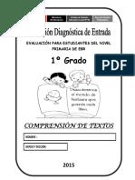 1°-COMUNI (1) FINAL.pdf