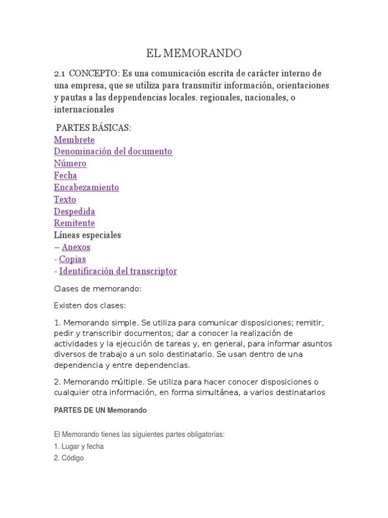 Atractivo Reanudar Línea De Asunto Componente - Ejemplo De Colección ...