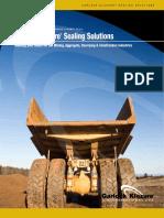 Resources-Bearing-Klozure-Mining.pdf