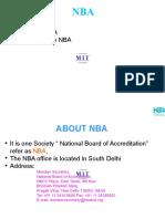 About NBA