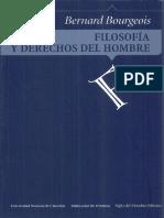 41.pdf