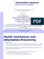 HealthInformaitionSystems_Chapter2