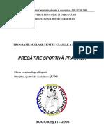 [001005].pdf