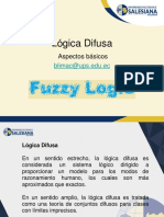 2.Logica_Difusa