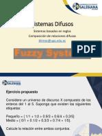 3.Sistemas_Difusos