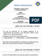 exposicion-sistemas-hilos.pptx