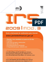 IRSdesdobravel_2009_A4