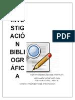 Herramientas Digitales Para Investigación Documental (2)