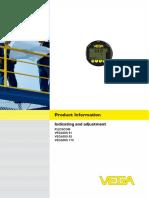 30143 en Display and Adjustment PLICSCOM VEGADIS 81-82-175