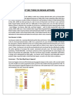 ABFRL_Pinnacle_The Next Big Thing in Indian Apparel.pdf