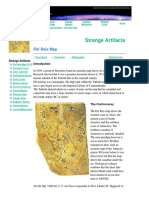 Strange Aftifacts-Piri Reis Map.pdf