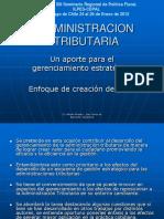 ADMINISTRACION TRIBUTARIA.pdf