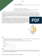 Ch 29 HW.pdf