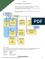 UK Patient.pdf