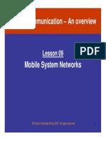 MobileCompChap01L09_Cellular_WLAN_AdHocNW.pdf