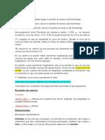 Transcripción Clases 2ºPP
