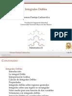 Clase_Integral_Doble_completo.pdf