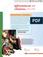 Enlightenment and Revolution 1550-1789 (1).pdf