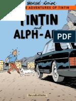 258789841-24-Tintin-and-Alph-Art.pdf