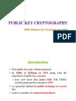 Diffie-Hellman Algorithm.pdf