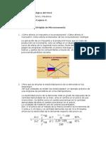 Segunda Practica Dirigida de Microeconomia.2016-3