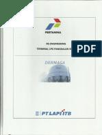 207104909-Desain-Dermaga.pdf