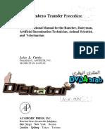 Cattle Embryo Transfer Procedure.pdf