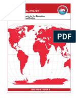IAB-089r4-12-PartII-International-Welders-Guideline-January-2012.pdf