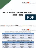 Retail Final20112012