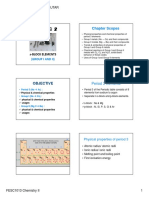 Chapter_2_s_-_Block_Elements.pdf