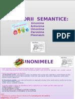 categorii_semantice_pp (1)