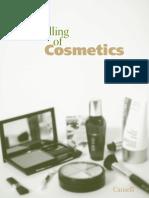 labelling-etiquetage-eng.pdf