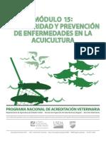 bioseguridad en acuicultura.pdf