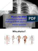 bmat_phy.pdf