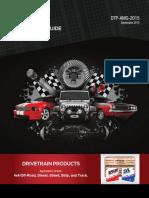 DTP-AMG-2015