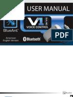 V1_manual
