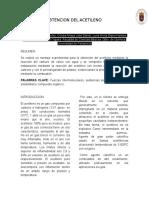 INFORME_OBTENCION_DEL_ACETILENO.docx