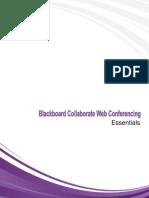 01 BbC Essentials Manual V12 06252012