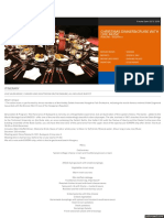 CHRISTMAS_DINNER&CRUISE_WITH_LIVE_MUSIC.pdf