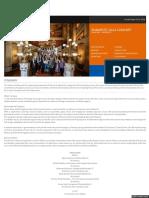 BUDAPEST_GALA_CONCERT.pdf