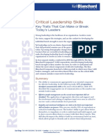 critical_leadership_skills.pdf