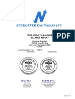 NEUDORFER SAMPLE TAB REPORT.pdf