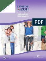 Censos2011 R.preliminares Parte1 Cor2[1]