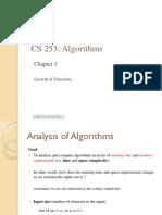 Lec-03.pdf