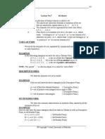 lecture 7.pdf