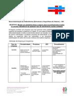 Descontaminação+das+Ambulancias