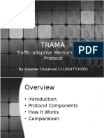 1trama-130304054015-phpapp02