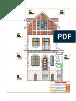 DIRIGIDA_SOMBREADO-Model.pdf